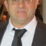 Angelo Gouveia
