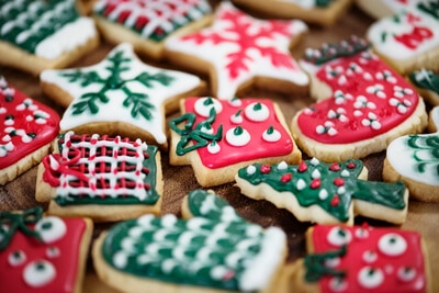Christmas gift guide for your customers digitool to save you time weve found a very easy christmas biscuit recipe for you httpsbbcfoodrecipeschristmasbiscuits93733 forumfinder Choice Image