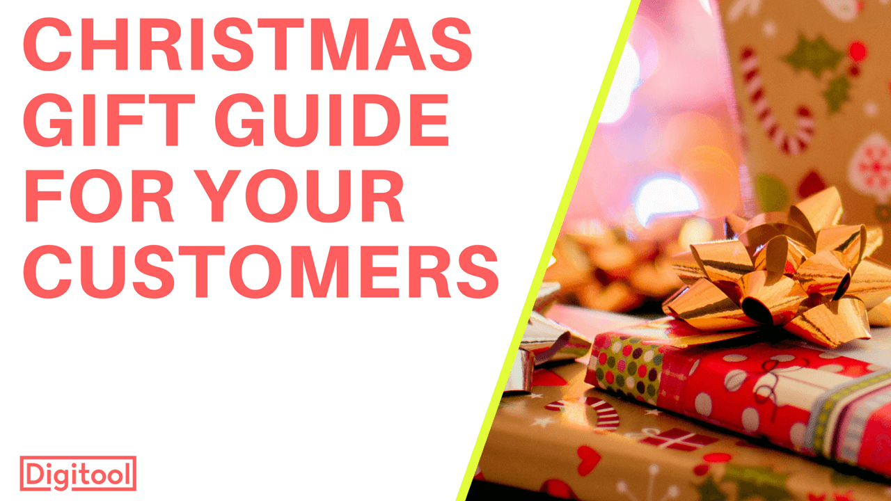 Top 28 christmas gifts for customers best christmas for Great gift ideas for clients