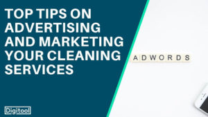 advertising and marketing tips - adwords image