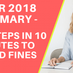 gdpr-2018-summary-10-steps-to-avoid-fines