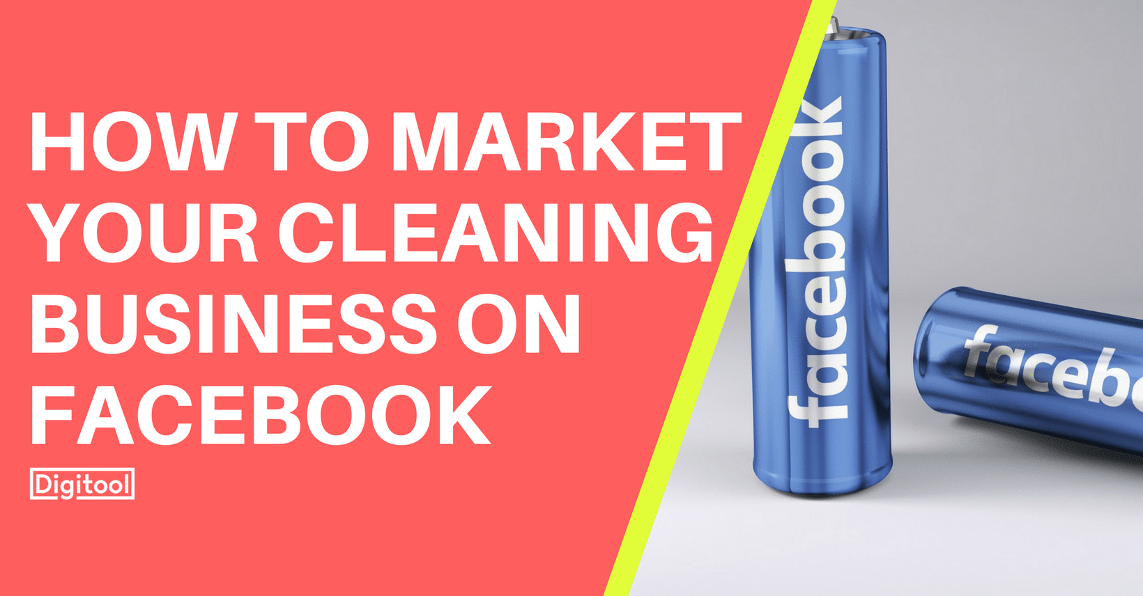 Share Marketing Advertising Tips To Make Our Cleaning Businesses Grow 1 Png