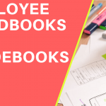 cleaning-business-employee-guidebooks