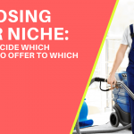 choosing-cleaning-business-niche